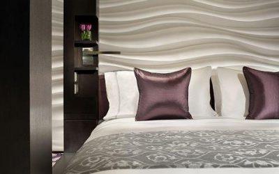 Consejos de Feng Shui para dormitorios