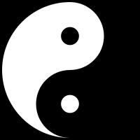 El origen del chi…El Yin y el Yang